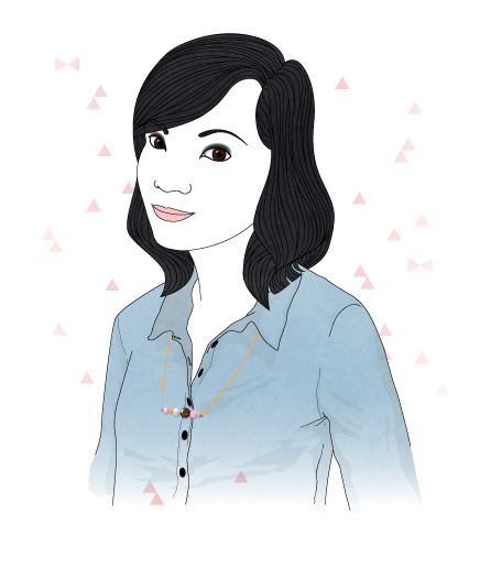 Illustration Manon D