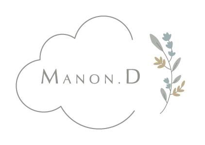 Manon D