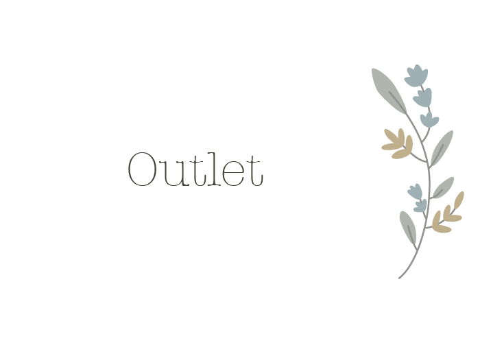 OUTLET !